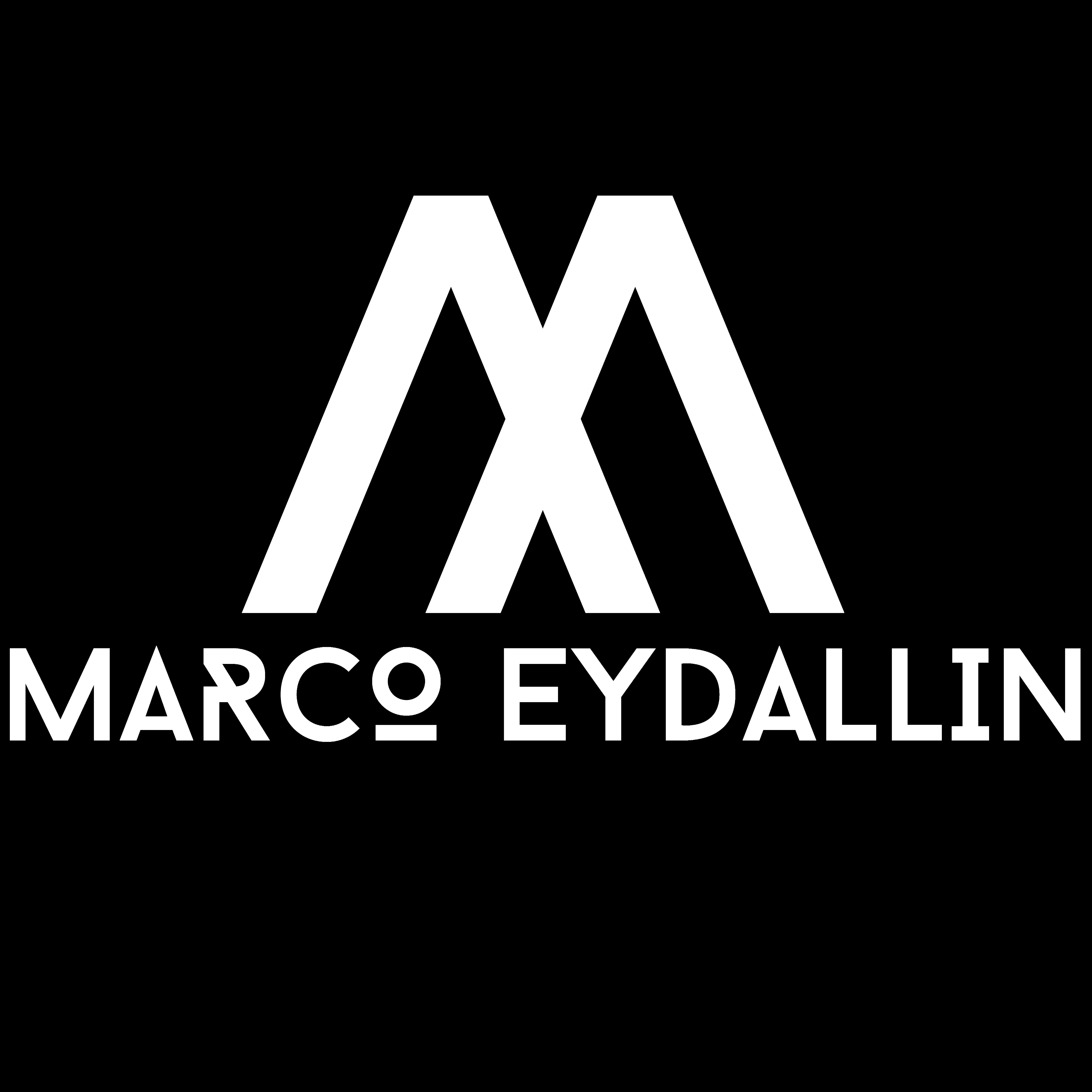 Marco Eydallin